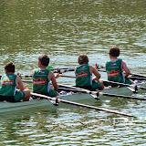 04/07/2014 - Cto. España Remo Olímpico A-I-C - P1190297%2Bcopia.jpg