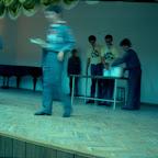 1984_09 Andİçme Töreniı-08.jpg