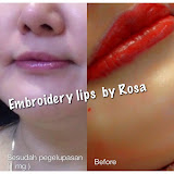 Lips Embroidery - IMG_8874.JPG