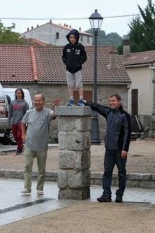 Korsyka 2015 (165 of 268).jpg