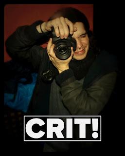 CRIT!-#36-2015-02-12-15