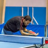 June 30, 2015 Tafel Tennis Juni Ranking 2015 - ping%2BpongRanking%2BJuni%2B2015-46.jpg