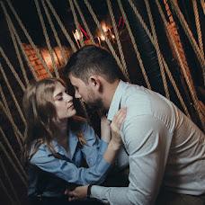 Wedding photographer Yuliya Mayer (JuliaMayer). Photo of 10.03.2018