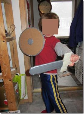 espada viking 1