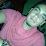 oscar omar manzo marquez's profile photo