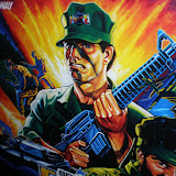 Special Force Pinball