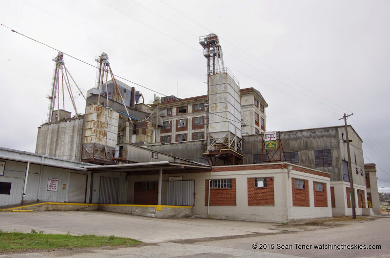 10-11-14 East Texas Small Towns - _IGP3865.JPG