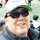 John Otey's profile photo