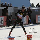 HolmenkollenBiathlonWorldCup2013Male
