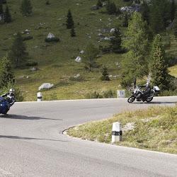 Motorradtour Dolomiten Cortina Passo Giau Falzarego Fedaia Marmolada 08.09.16-5097.jpg