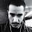 marco castro's profile photo