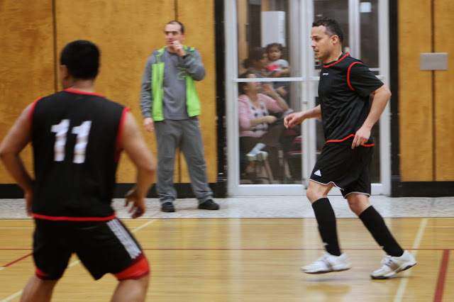 OLOS Soccer Tournament - IMG_5967.JPG