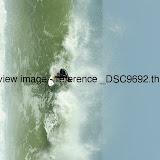 _DSC9692.thumb.jpg