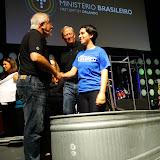 Culto e Batismos 2014-09-28 - DSC06396.JPG