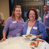 Rotary Means Business at Discovery Office with Rosso Pizzeria - DSC_6812.jpg