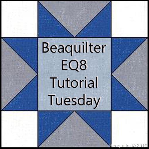 [Tutorial+tuesday+beaquilter%5B5%5D]