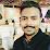 Rakesh Pradhan's profile photo