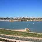 tn_portugal2010_038.jpg