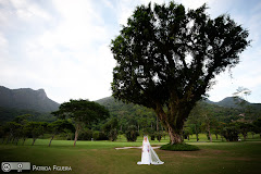Foto 0214. Marcadores: 17/12/2010, Casamento Christiane e Omar, Rio de Janeiro