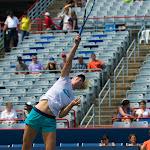 Maria Sharapova - Rogers Cup 2014 - DSC_4034.jpg