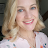 Kristin Walker avatar image