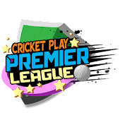 Cricket Play Premier League