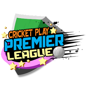 Cricket Play Premier League for PC and MAC
