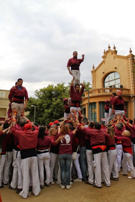 Actuació Aplec del Caragol 24-05-14 - IMG_1358.JPG