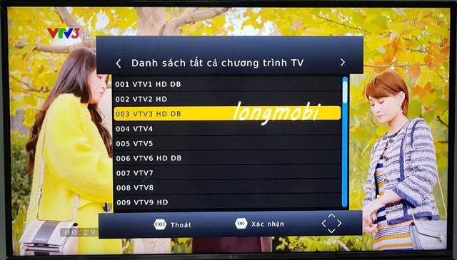 dau thu hung viet 789s internet