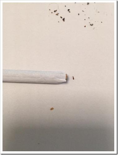 13938422 976170272503621 605090279431008498 n thumb%25255B2%25255D - 【iQOS超え】タバコ葉を燻す新型ロースター「-九雲- by 巻正」レビュー【新世代電子タバコ、Ploomtechもいらない電子煙管】