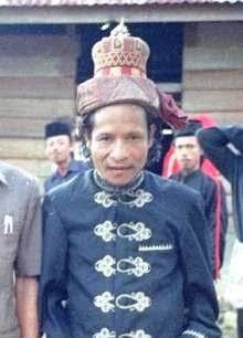 23 Tahun Sudah Peristiwa Teungku Bantaqiah dan Para Santri Dibunuh Militer