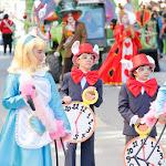 CarnavaldeNavalmoral2015_017.jpg