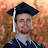 Ryan Kelly avatar image