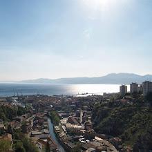 Popotniški spomladanski izlet, Istra 2007 - P0146288.JPG