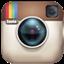 Instagramda Takip Et