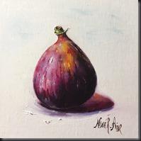 Fig Chubby