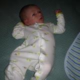 Meet Marshall! - IMG_20120530_214557.jpg