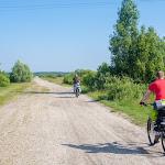 20160604_Bike_Volyn_006.jpg
