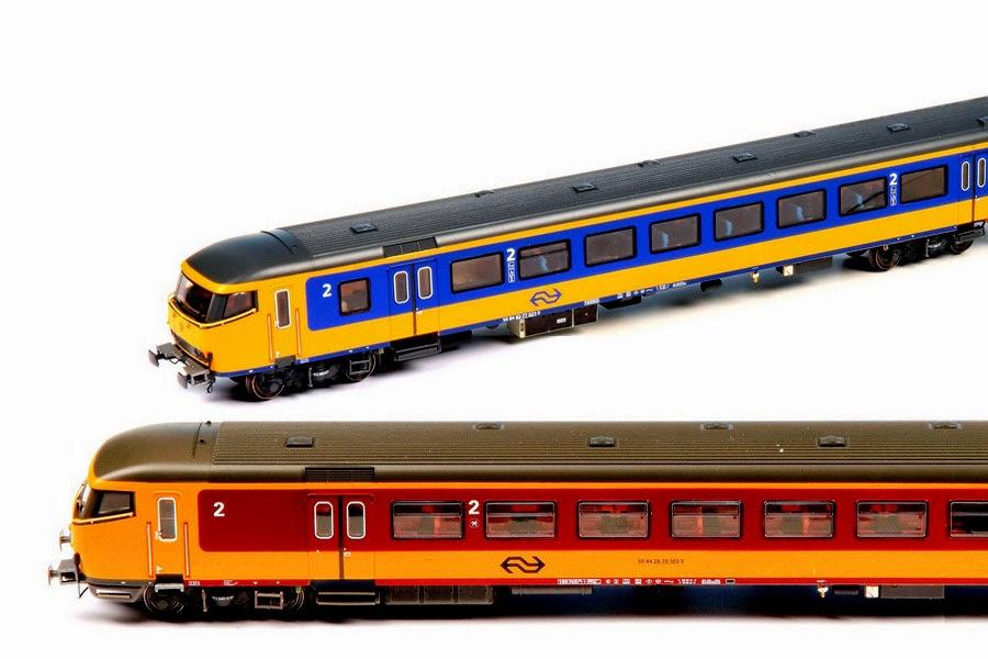 LSM NS Benelux Bs + BDs tpIV-V (44060 en 44081) 110930 IMG_8458-59_bis.jpg