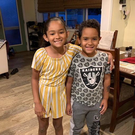 Diane Racine Photo 9