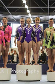Han Balk Fantastic Gymnastics 2015-4848.jpg