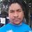 Anderson Camargo's profile photo
