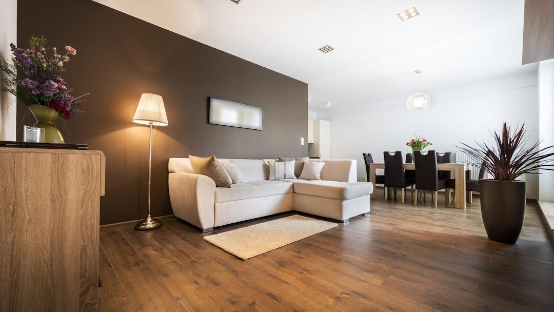 Houten Vloeren Vriezenveen : Bebo parket beboparket hier koopt u de hoogste kwaliteit vloeren