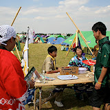 Jamboree Londres 2007 - Part 1 - WSJ%2B5th%2B177.jpg