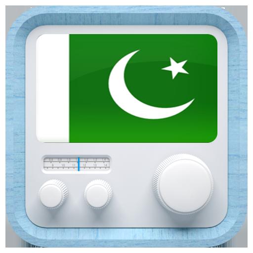 Radio Pakistan 2017