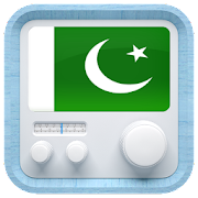 Radio Pakistan - AM FM Online