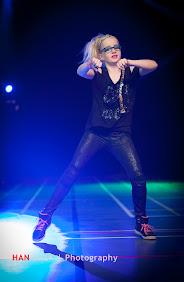 Han Balk Agios Dance-in 2014-0173.jpg