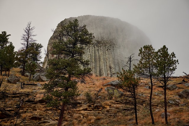 devils_tower_fpg