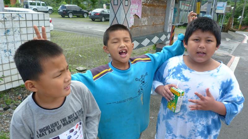 TAIWAN A cote de Luoding, Yilan county - P1130403.JPG