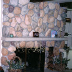 Cultured%2520Stone-%2520Lakeshore%2520River%2520Rock%2520Fireplace%25209.jpg